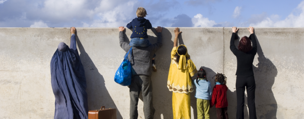 Child Rights Action Group Addresses New President of the European Commission in Open Letter