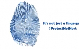 EURODAC: UN and civil society organisations speak out against coercion to obtain children's fingerprints and facial images
