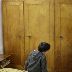Risks of statelessness for children of undocumented parents in Europe