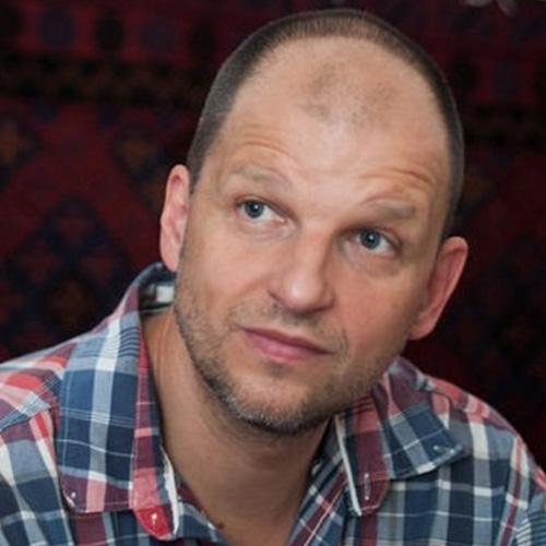 András Kováts