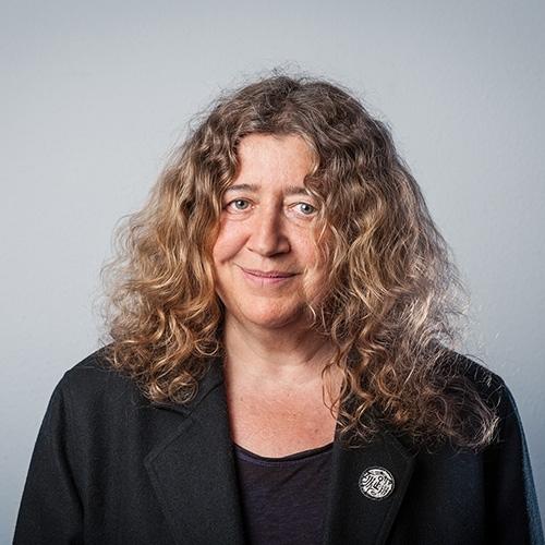 Nathalie Simonnot
