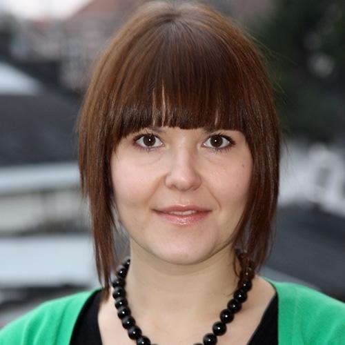 Kadri Soova