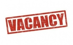 Vacancies: PICUM is looking for a Multimedia Officer and for an Office Manager
