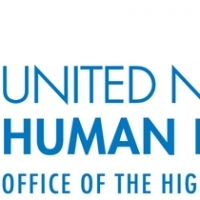 UN Committees Reiterate Rights of Undocumented Children