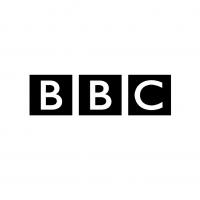 BBC square@4x