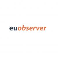EU OBSERVER square@4x