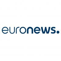 EURONEWS square@4x