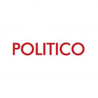 POLITICO square@4x