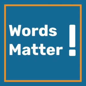 WordsMatter.Front.ENG