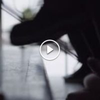 ToPlayAlone - Instagram version screenshot