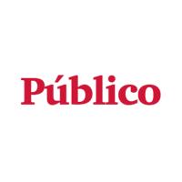 Logo Publico