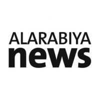 logo alarabiya news