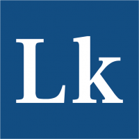 logo linkestria