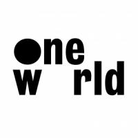 logo one world netherlands