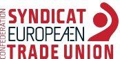 Logo Syndicat