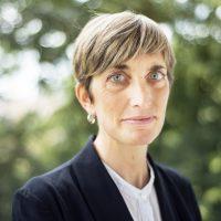 Giulia Lagana