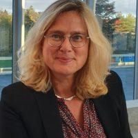 Katerine Landuyt