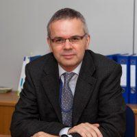 CV Adam Pokorny - 1 10 2021 EN