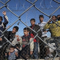 Organisations ask new EU Commissioner for Migration and Home Affairs to ensure the rights of all migrant children
