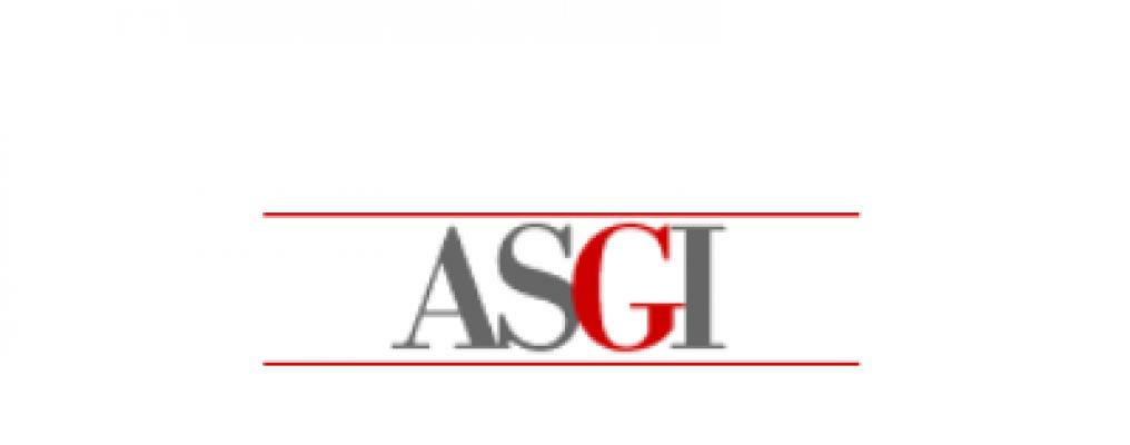 ASGI – Associazione per gli Studi Giuridici sull' Immigrazione