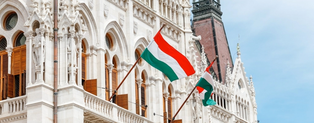 The COVID-19 vaccines and undocumented migrants in Hungary
