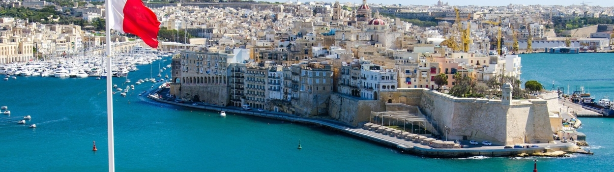 The COVID-19 vaccines and undocumented migrants in Malta