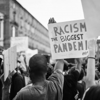 Tarajal and the legacy of racism in Spain's migration system