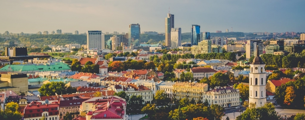 Lithuania: pushbacks, arbitrary detention and restrictions to asylum