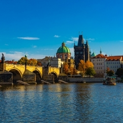 The COVID-19 vaccines and undocumented migrants in the Czech Republic
