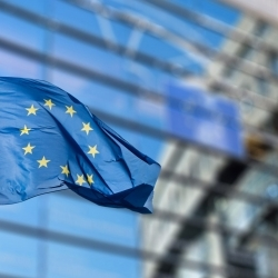 An EU Strategy that Promotes and Reinforces the Rights of All Victims – Regardless of Residence Status