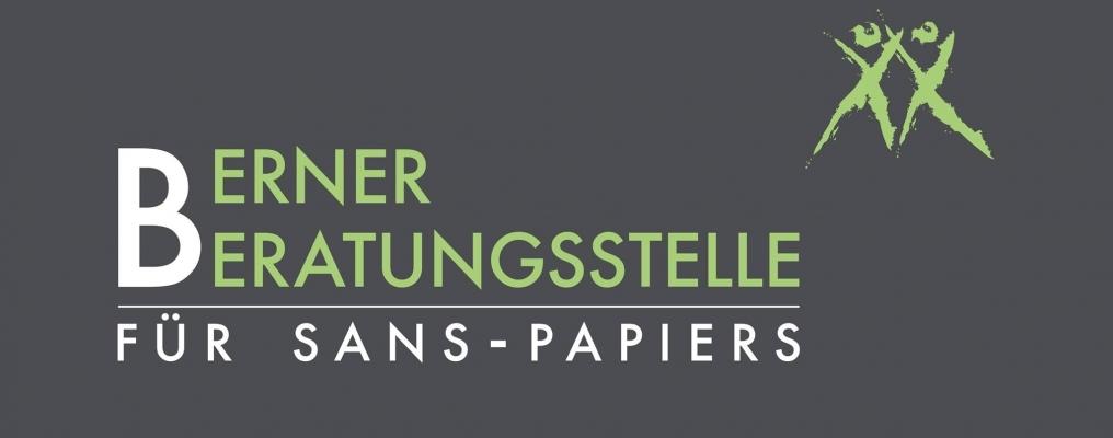 Berner Berantungsstelle fur Sans-papiers