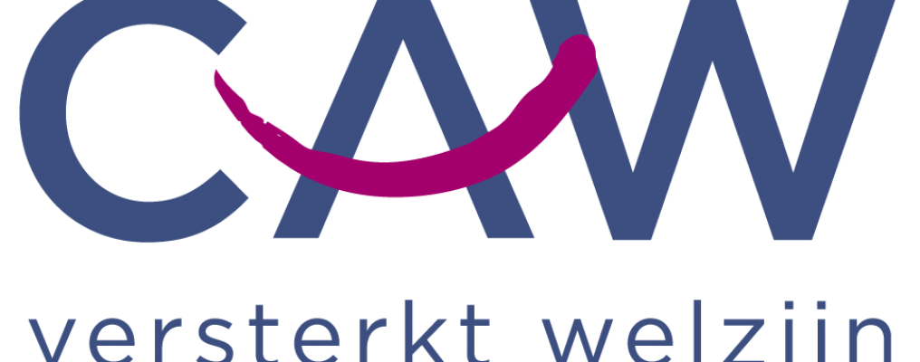 CAW Antwerpen – Advice Center on Migration (Protestant Sociaal Centrum) Adviescentrum Migratie (ACM)