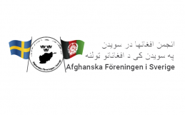 Afghan Association in Sweden