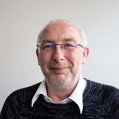 Paul Geeraerts