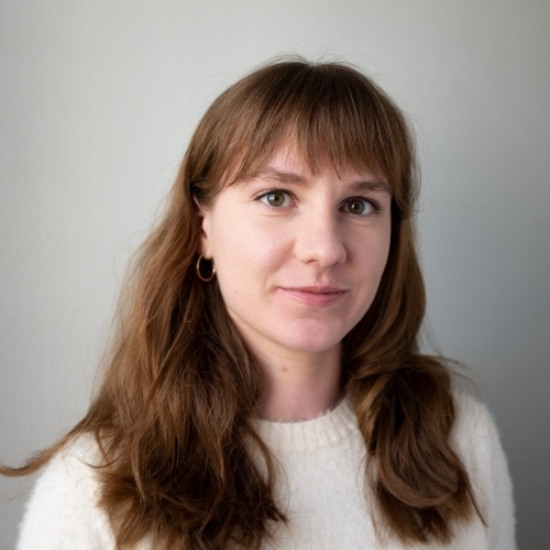 Marina Kopacz