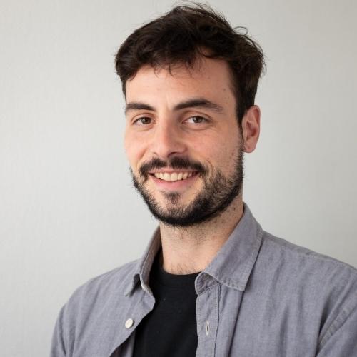 Davide Mancini