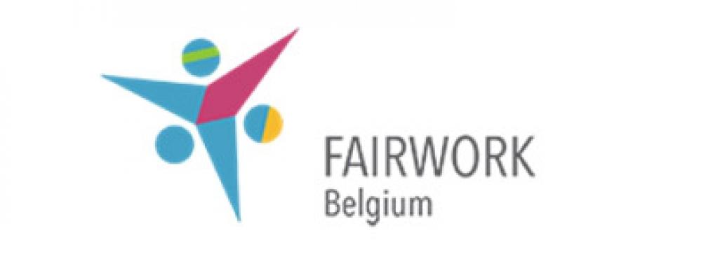 FAIRWORK Belgium