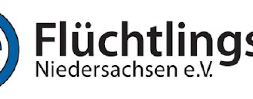Flüchtlingsrat Niedersachsen e.V.