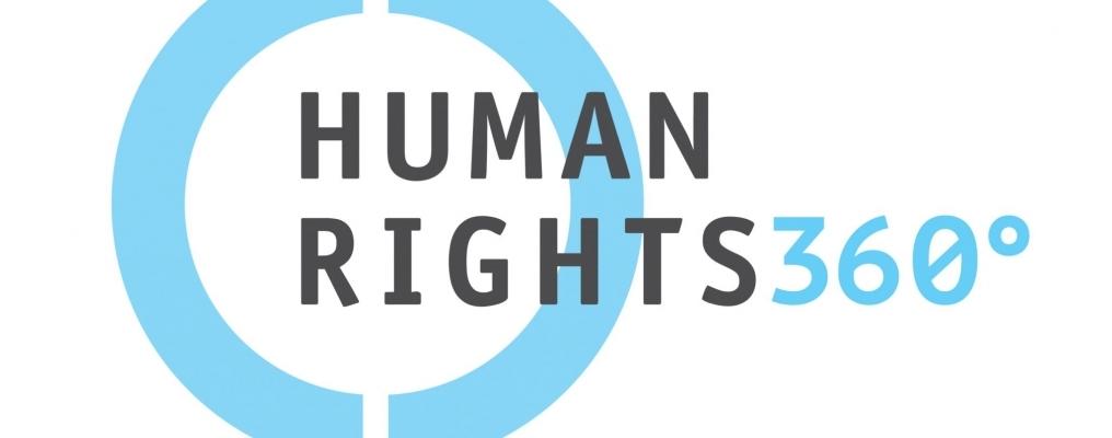 Human Rights 360