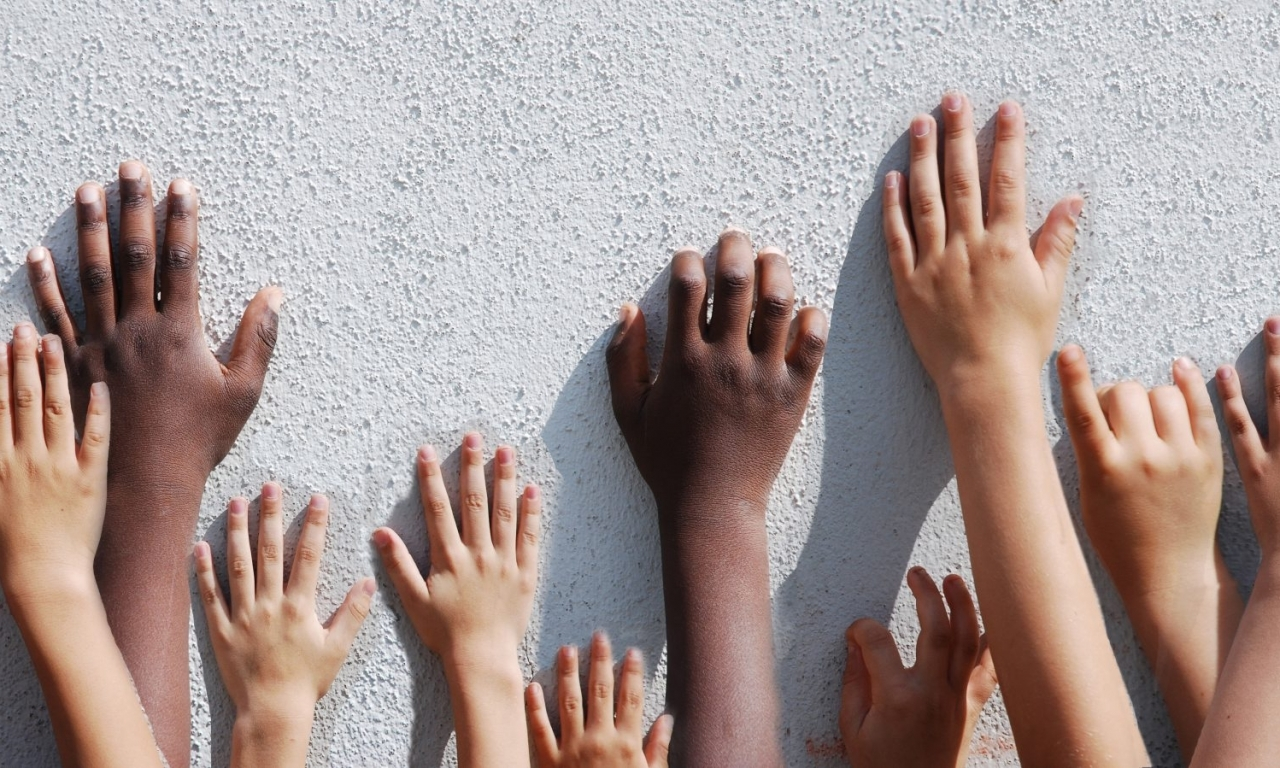 Learning Together: what we can do to facilitate access to education for undocumented children