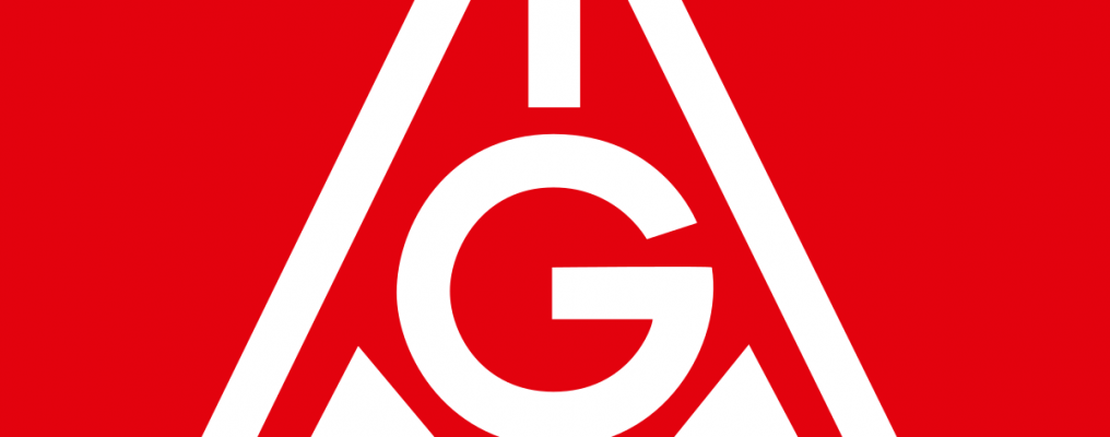 IG Metall – Industriegewerkschaft Metall Vorstand