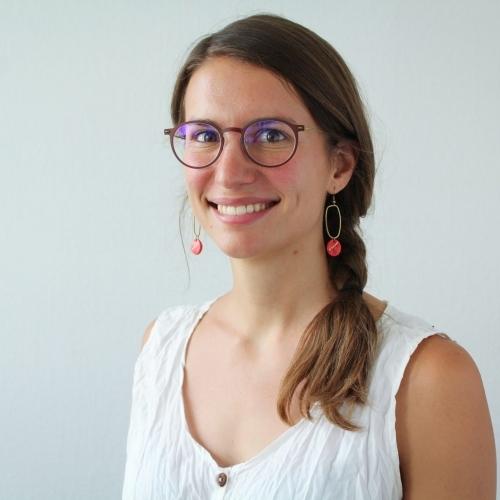 Marta Gionco