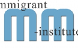 Immigrant Institute (Immigrant-institutet)