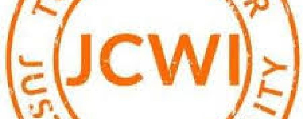 JCWI Joint Council for the Welfare of Immigrants