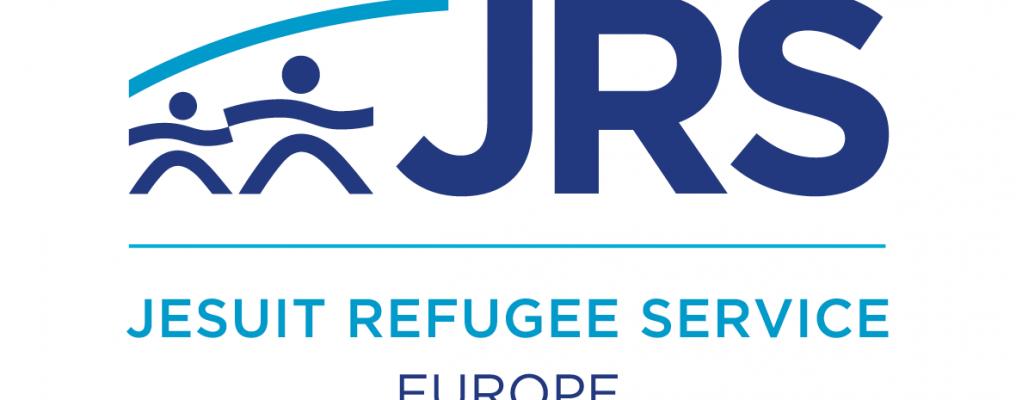 Jesuit Refugee Service Europe