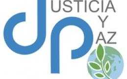 Justicia y Paz, Comisión General de España