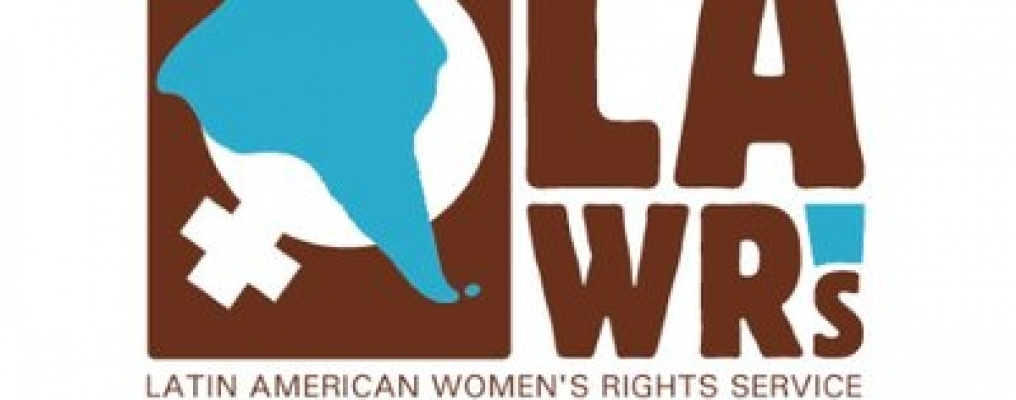 LAWRS – Latin American Women's Rights Service