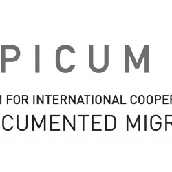 PICUM Co-organises Stakeholder Meeting on Safeguarding Irregularly Present Migrants from Discrimination