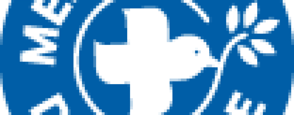 MDM – Médecins du Monde Belgique