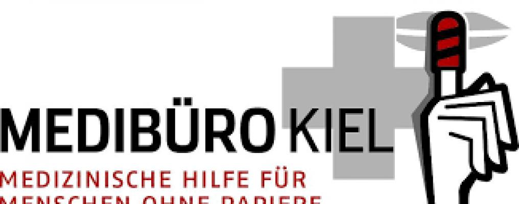 Medibüro Kiel